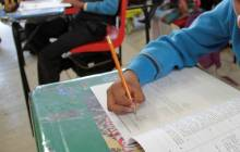 Participarán 58 mil 400 estudiantes de primaria en etapa regional de la OCI 2019-2