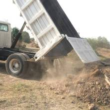 PC de Mineral de la Reforma refuerza acciones preventivas tras accidente en Hacienda Margarita 2
