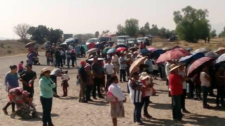 PC Tolcayuca emite recomendaciones para prevenir accidentes en periodo vacacional de Semana Santa