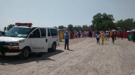 PC Tolcayuca emite recomendaciones para prevenir accidentes en periodo vacacional de Semana Santa2
