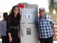 Premian a contiribuyentes cumplidos en Santiago Tulantepec2