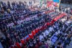 """Presentan en CEMART los proyectos """"Voces del Centenario"""" y la """"Orquesta Infantil y Juvenil Centenario de Mineral de la Reforma""""3"""