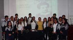Presentan en UAEH vida de la pianista Esperanza Cabrera5