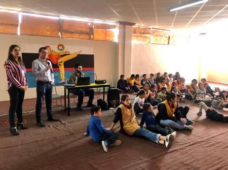 Promueve CDHEH cine debate entre estudiantes de educación básica para fomentar derechos humanos.jpg