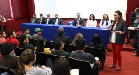 Realiza firma de convenio la STPSH con el Instituto Tecnológico de Pachuca2