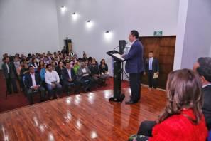 Realiza Mineral de la Reforma su 2Segunda Sesión de Copladem