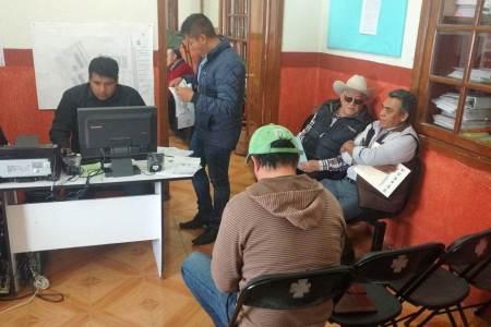 Recaudación predial 2019 de Tolcayuca, supera en 20 por ciento la del 2018-2