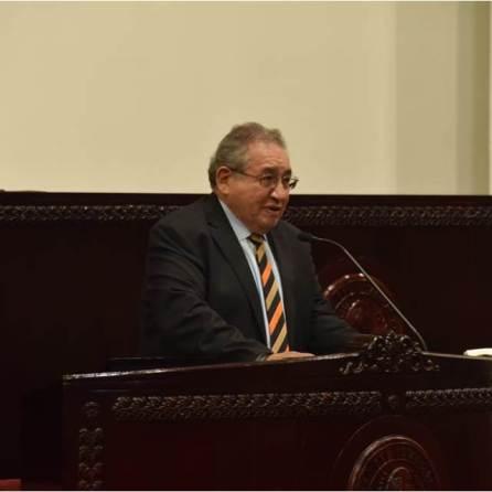 Recibe congreso iniciativa de reforma a Código Penal local para garantizar libertad de expresión2