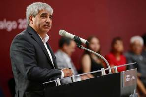 Recibe UAEH 13 mil 495 becas universales para estudiantes de bachillerato