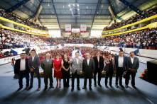 Recibe UAEH 13 mil 495 becas universales para estudiantes de bachillerato5