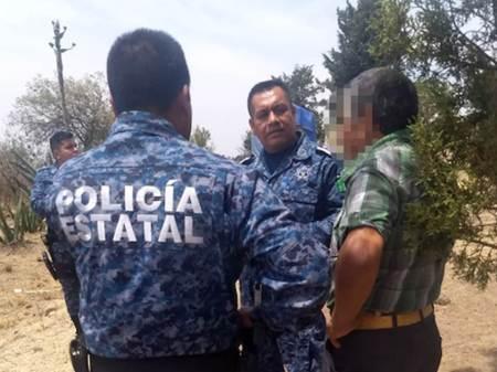Recuperan ganado presuntamente robado en Apan.jpg