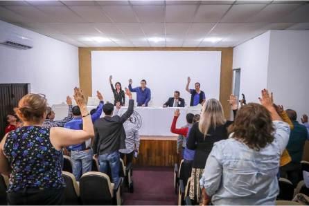 Se suma Ayuntamiento de Mineral de la Reforma a exhorto de Congreso Local para la aplicación eficiente de los recursos3