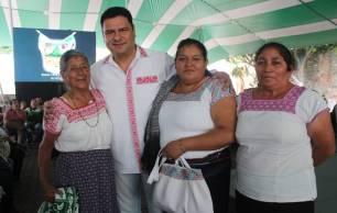 """Sedeso invita al sector artesanal a la Sexta Edición de """"Hecho en Hidalgo 2019""""1"""