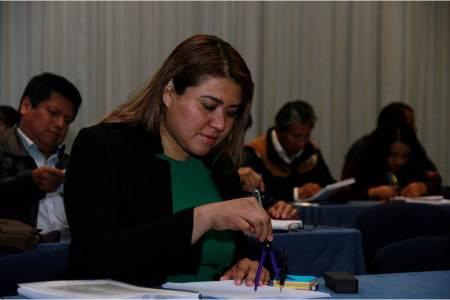 SEPH capacita a figuras educativas con miras a las olimpiadas nacionales de matemáticas2