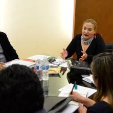 SOPOT establece programa de Directores Responsables y Corresponsables de Obra1