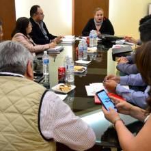 SOPOT establece programa de Directores Responsables y Corresponsables de Obra2