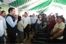 Supervisa Fayad audiencias públicas en Xochicoatlán4