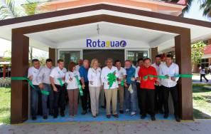 Titular de SEPH realizó visita a escuelas de la región Huasteca1