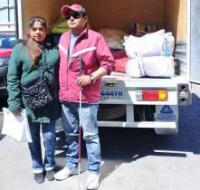 """Tolcayuquenses recibirán proyectos productivos del programa """"Hacia una vida mejor""""3"""