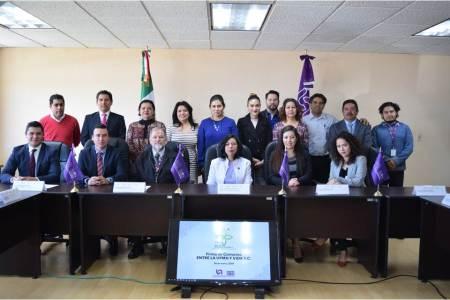UPMH firma convenio de colaboración con Visión Integral para el Desarrollo Sustentable.jpg