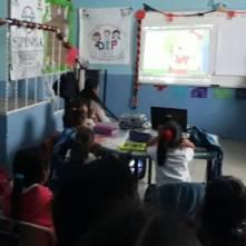 UPMNNA de Tolcayuca atendió más de mil casos en su segundo año2