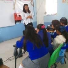 UPMNNA de Tolcayuca atendió más de mil casos en su segundo año3