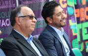 """UTec Tulancingo celebra la feria de emprendimiento """"Poch-Tec 2019""""2"""