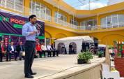 """UTec Tulancingo celebra la feria de emprendimiento """"Poch-Tec 2019""""3"""