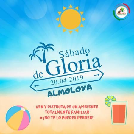 visite almoloya