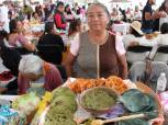 XXXIX Muestra Gastronómica de Santiago de Anaya2