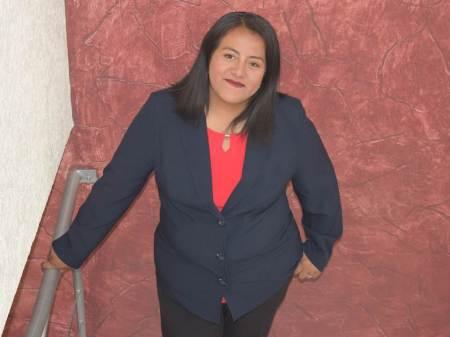 Actuación de los abogados debe apegarse a principios y valores, asegura la presidenta de BMA Hidalgo.jpg