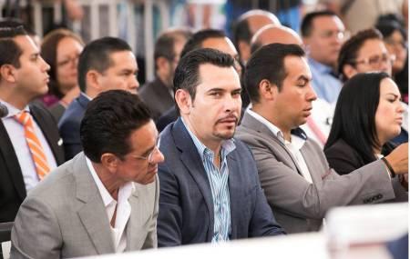Aeropuerto Felipe Ángeles generará crecimiento y desarrollo1