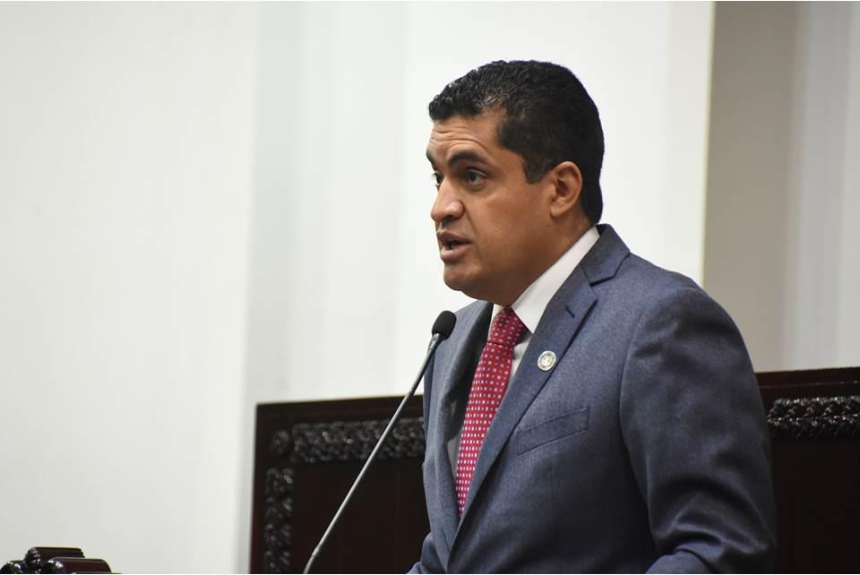 Aprueba Congreso Comisión Especial para Conmemorar los primeros 150 años del Congreso del Estado de Hidalgo