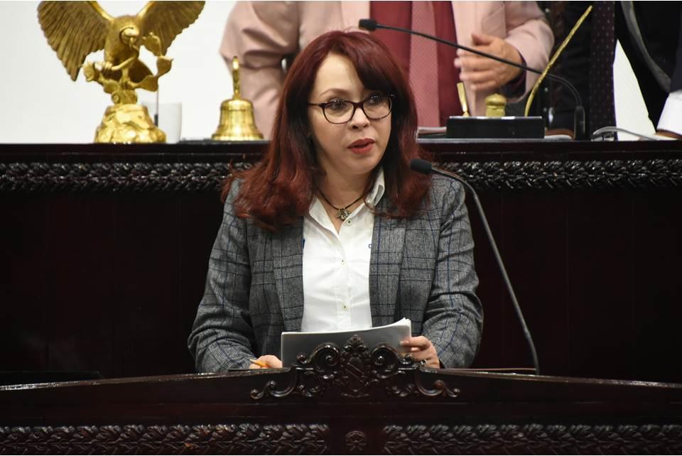 Aprueba Congreso Comisión Especial para Conmemorar los primeros 150 años del Congreso del Estado de Hidalgo2