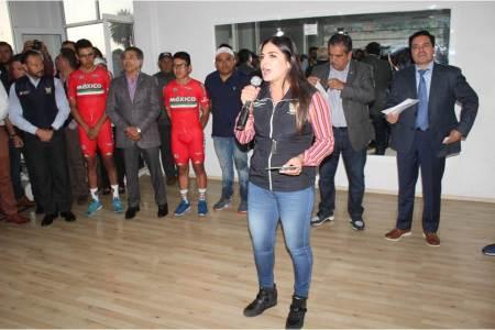 Arranca Campeonato Panamericano de Ruta