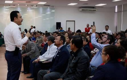 Aumenta capacidad crediticia de Hidalgo2