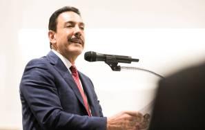 Aumenta capacidad crediticia de Hidalgo4