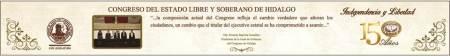 banner aniversario congreso del estado2
