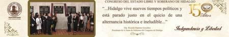 banner aniversario congreso del estado3