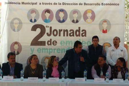 Bolsa de Trabajo de Tolcayuca ofrece una nueva opción para encontrar empleo.jpg