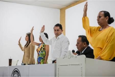 Busca Mineral de la Reforma abonar  a la transparencia con la creación de comités de  obras públicas; turnan iniciativa a comisiones2.jpg
