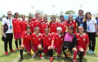 Cae la primera medalla para Hidalgo en el sistema nacional de competencias2