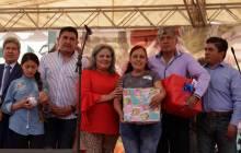 Celebran en Tizayuca a más de 20 mil mamitas1