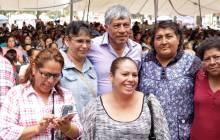 Celebran en Tizayuca a más de 20 mil mamitas2