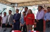 Celebran en Tizayuca a más de 20 mil mamitas3