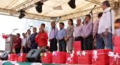 Celebran en Tizayuca a más de 20 mil mamitas4