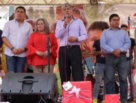 Celebran en Tizayuca a más de 20 mil mamitas5