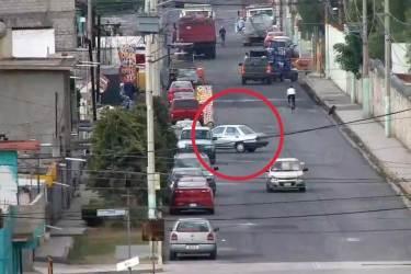 Con labor de inteligencia, C5i y Policía Estatal aseguran a tres por presunto robo de vehículos3