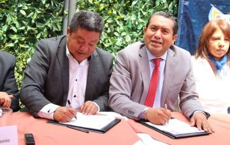 Contará Tulancingo con Escuela de Iniciación Artística asociada al INBA 2