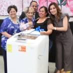 Continúan celebraciones para mamá en Mineral de la Reforma3